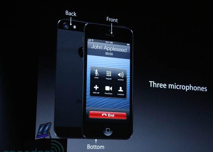 iphone5-tres-microfonos